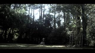 Refuge - Trailer
