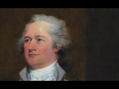 The Federalist Papers Explained: Authors, Hamilton, Important Quotes, Summary (2000)