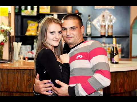 Snejana +Marian=Real Love.wmv