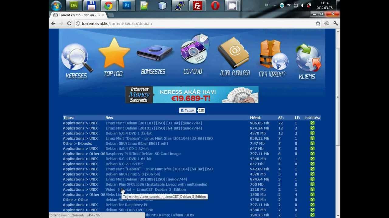 Utorrent Webui Rss Feed