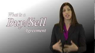 Buy/Sell Agreement Business Lawyer San Diego INC. Legal APC Business Attorneys Carlsbad