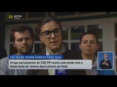 CDS-PP apresenta: Proposta para pagamento �nico aos produtores de leite dos A�ores