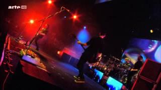 Placebo - Purify [Paris-Bercy 2013] HD