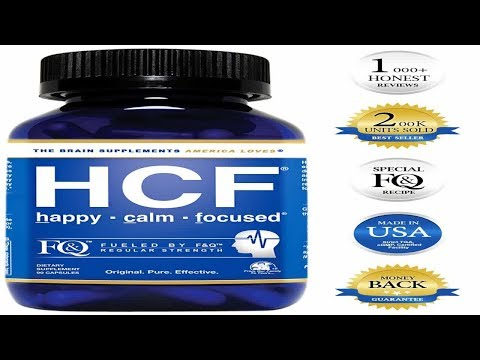 hcf-brain-supplement-with-amino-acids-&-vitamins-for-memory-focus-attention-mood-energy.-improve