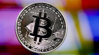 Bitcoin could trade close to 50K range in the near term: InTheMoneyStocks.com CFO