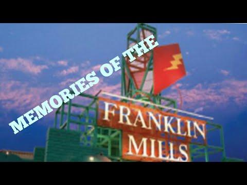 The Franklin Mills