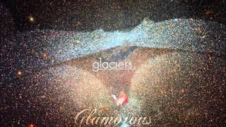 Fergie - Glamorous Ft. Ludacris Glaciers Remix [EDM]