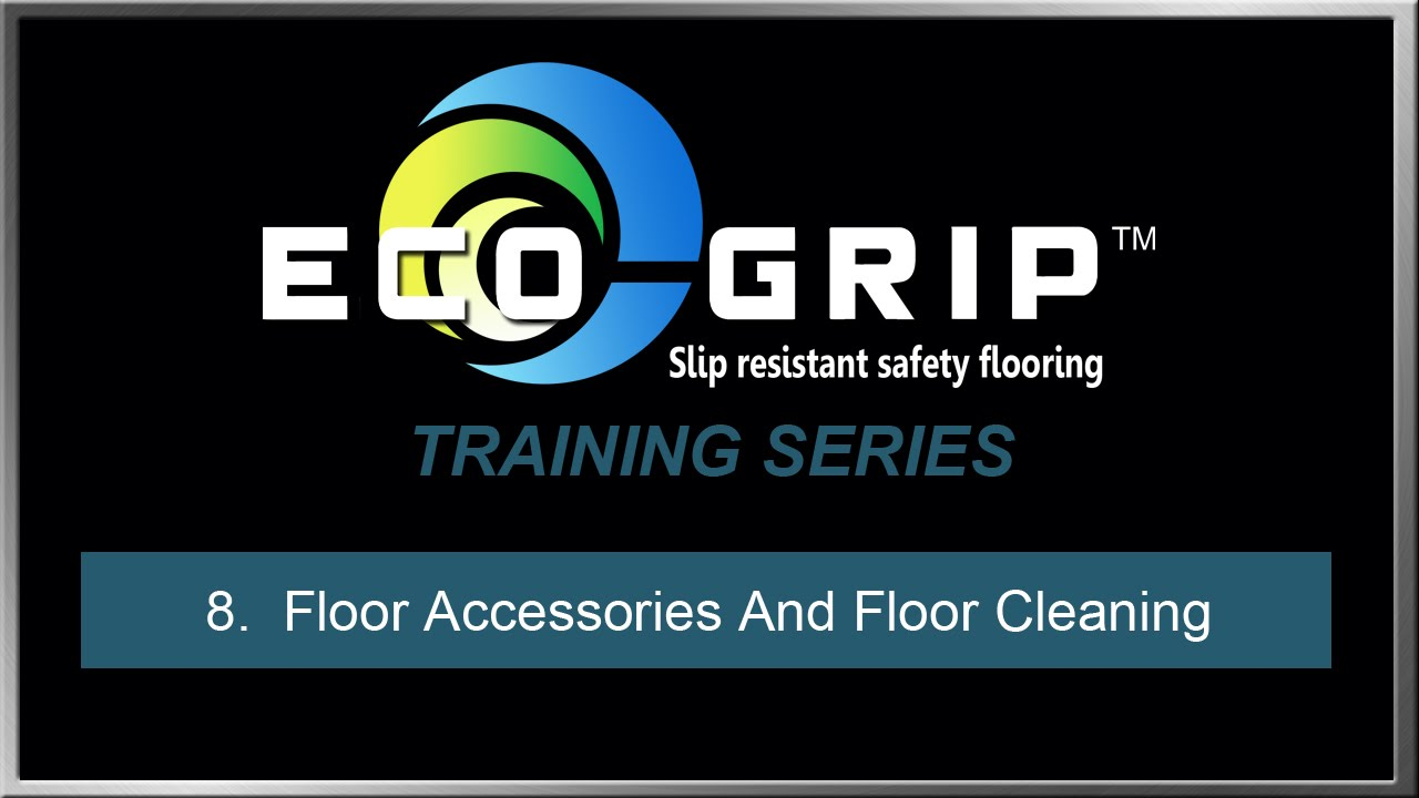37264dcaaec4a5 Video 8 of 8 Floor Accessories and Floor Cleaning - YouTube