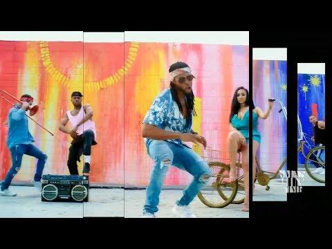 BEST OF 2017 AFROBEAT VIDEO MIX Vol 1 by DJ WAL: Smashin' Time VIDEO MIX 17.0**