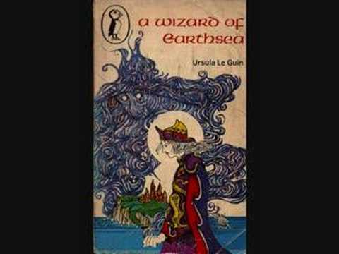 2003jl's-book-review:-a-wizard-of-earthsea