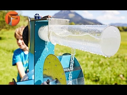 8 New Toy Inventions every Kid will Love