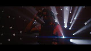 Yak Gotti - Chrome Heart Wave [Official Video]
