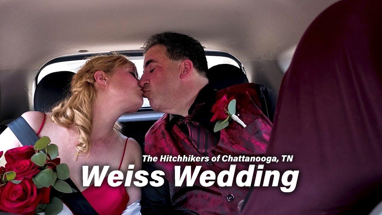 James Garner dating historia