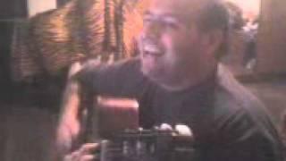 Gustavo Peralta. 2017 Video