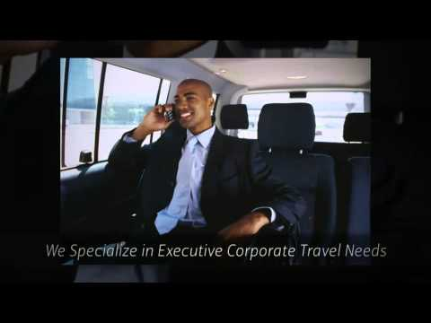 Rent a Limo in Charleston, SC    843-693-0890
