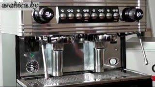 Секрет успеха для любой кофейни — хороший кофе + хорошая кофемашина
