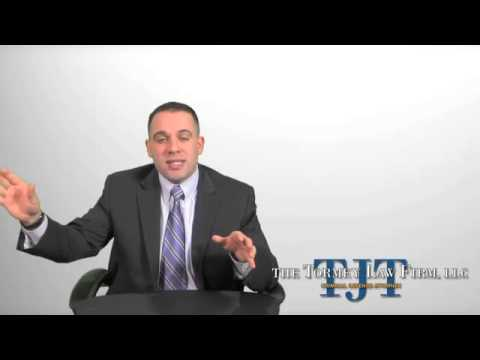 DUI vs DWI - What's the difference? NJ DWI Lawyer