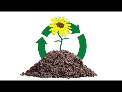 Organics Recycling at the University of Minnesota Twin Cities