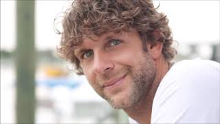 Billy Currington - No One Has Eyes Like You (Audio)