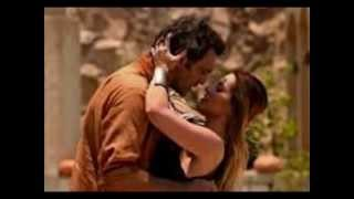 (Tema de Bianca e Zyah)Salve Jorge Alicia Keys -- Girl On Fire thumbnail