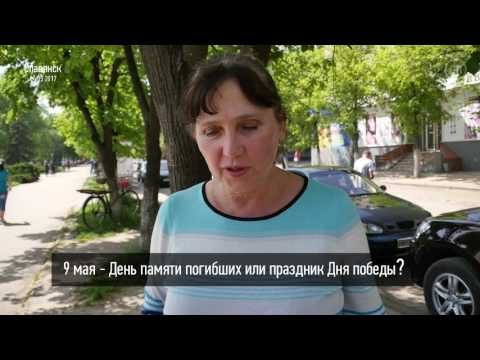 интим знакомства в славянске на кубани без регистрации