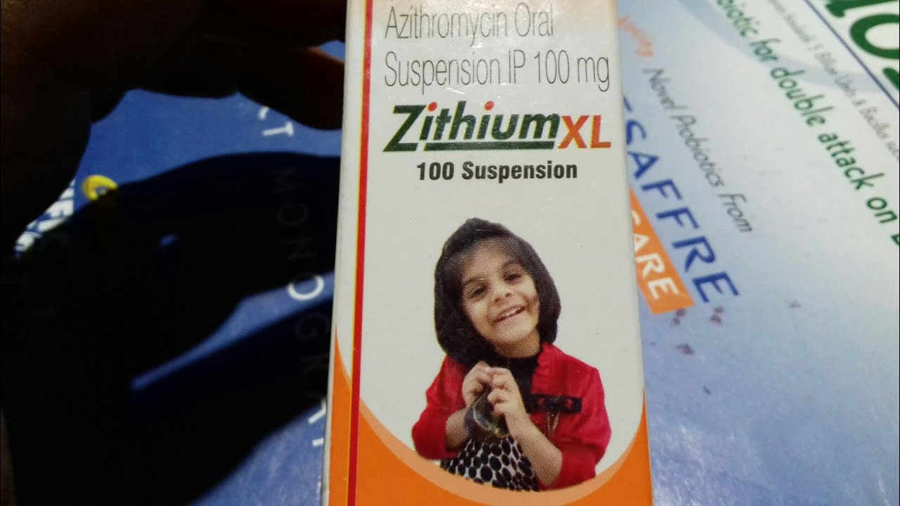azithromycin for cats cost