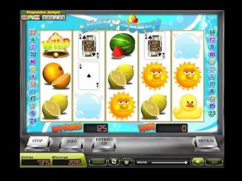 internet sweepstakes cafe software companies lucky ducky internet sweepstakes demo youtube 9721