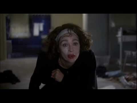 No Wire Hangers - Mommie Dearest the Musical