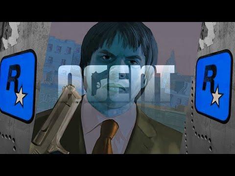 Rockstar Gamescom & Paris Games Week 2015 ! Agent ?! PS4 Christodu69