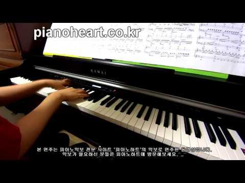 Ryuichi Sakamoto(류이치 사카모토) - Rain Piano cover