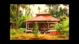 low cost kerala classical houses ,budget 5 lakh