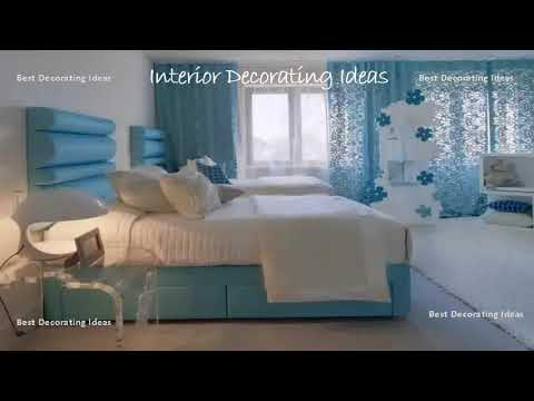 Best Pics of Curtain Ideas for Master Bedroom | Small Living Room Decorating & Design
