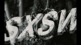 SXSW Film Bumpers | Noir