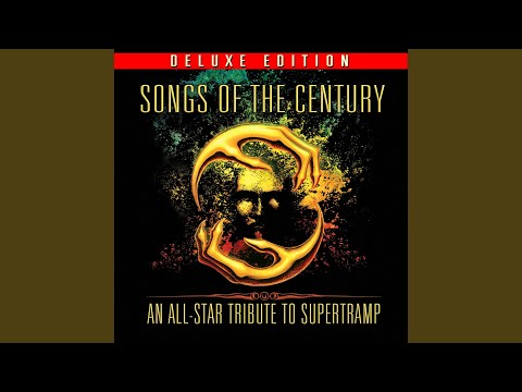 The Logical Song (Instrumental Version)