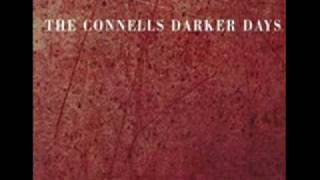 Darker Days - The Connells