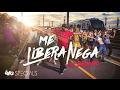 MC Beijinho Me Libera Nega Feat FitDance Percussive Mix mp3