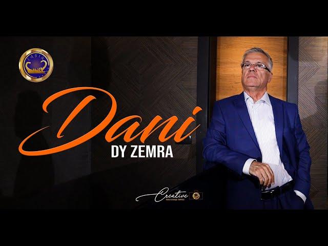 Dani - Dy zemra (Official video)