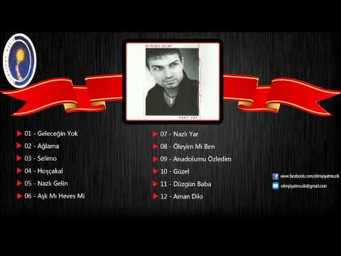 Erkan Acar - Aşk Mı Heves Mi