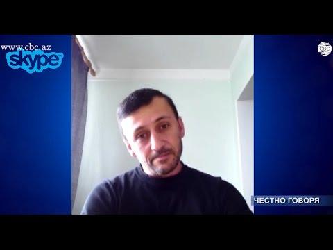 Полная биография Сталина . - Исторические заметки