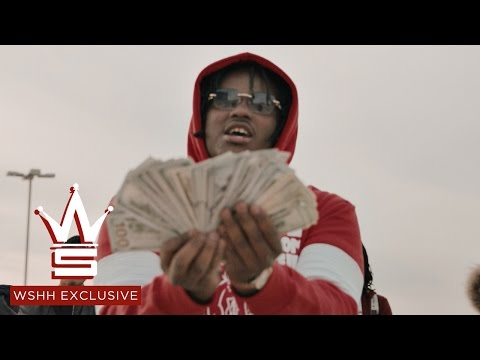 "Tee Grizzley x BandGang ""Straight To It"" (WSHH Exclusive - Official Music Video)"