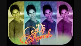 Senima lello mix by dj anvesh special new song 2016