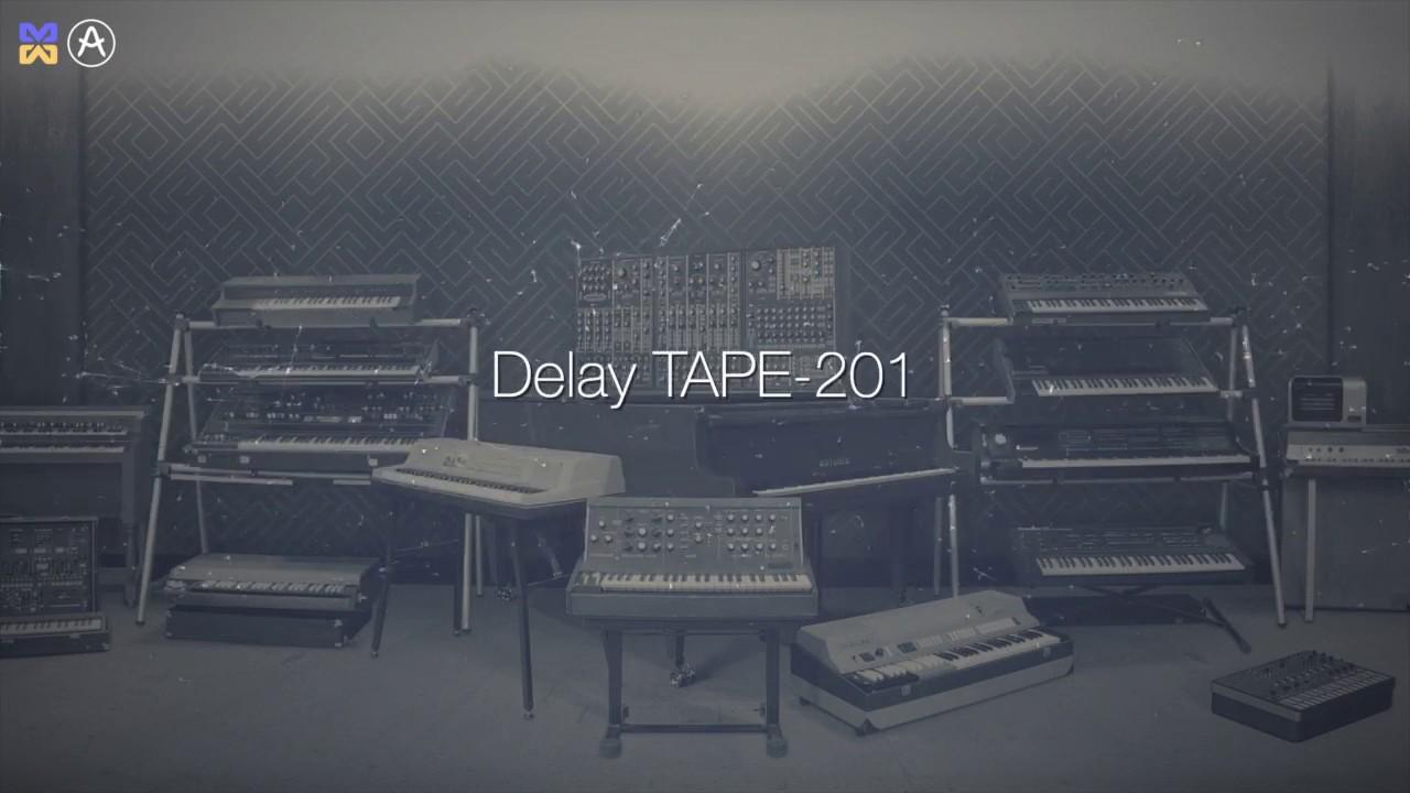 pt tape delayed sund subscribe - 1280×720