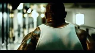 Download DWAYNE ~THE ROCK~ JOHNSON-Faster (2010)-The Heavy-Short Change Hero (HD) MP3 song and Music Video