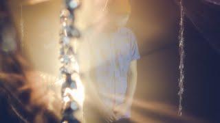 Paulie Garand X Kenny Rough - Kvílení (Oficiální videoklip)