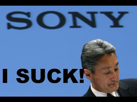 """Greedy Sony Tried To Patent The Term """"Let's Play"""", Where's The Outrage?"""