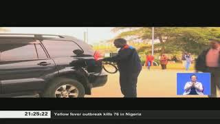 EPRA slashes fuel prices