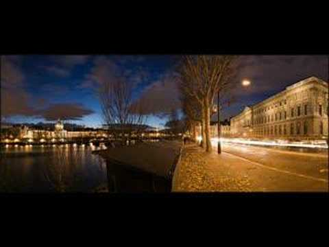9e9a9a07331755 PARIS du lever au coucher du soleil - YouTube