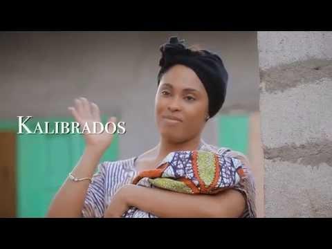 Kalibrados   Lombongo ft  Matias Damásio Vídeo Oficial HD