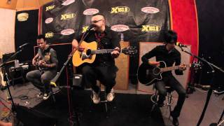Blue October Hate Me Acoustic High Quality