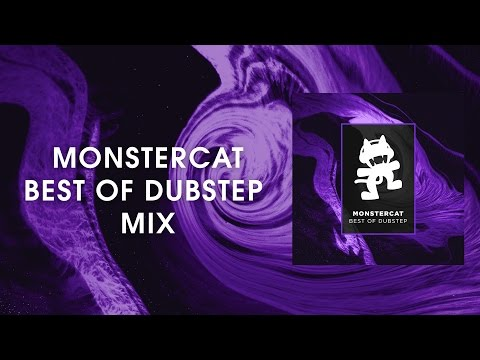 Best of Dubstep Mix [Monstercat Release]